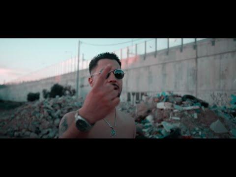 Skam - Έχω Την Άνεση [Official Video Clip]