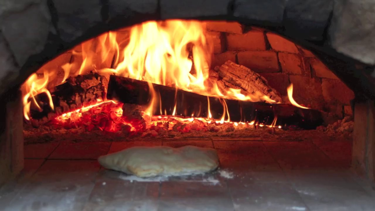 wood burning pizza oven d i y wood burning pizza oven cooking with 10598
