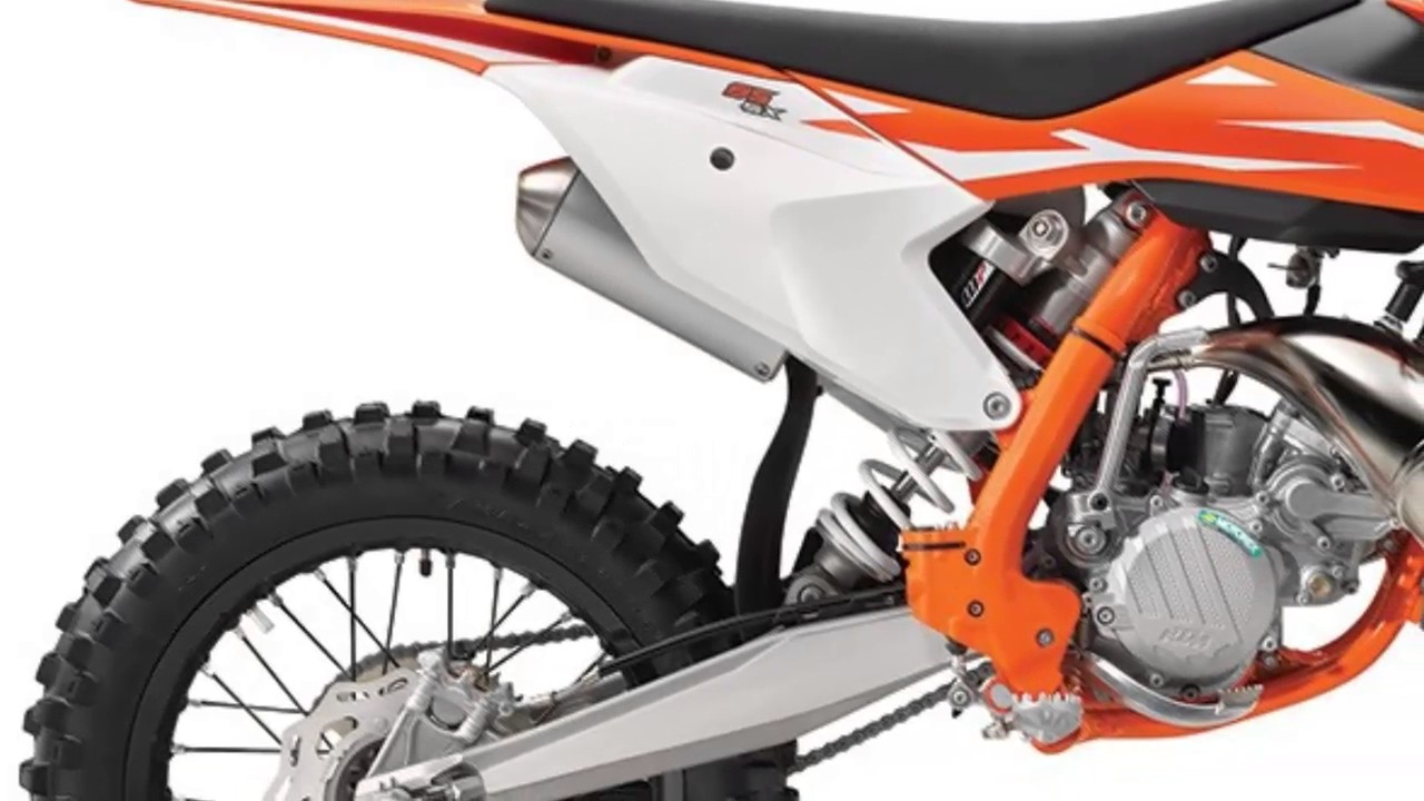 2018 ktm 50 mini. Plain Ktm Ktm 2018 Sx To 50 Mini