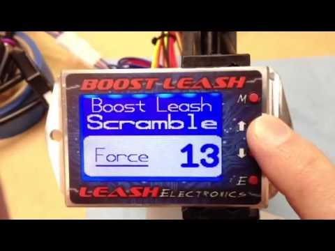 hqdefault new boost leash scramble feature youtube Leash Performance at cita.asia