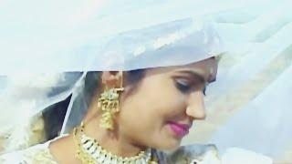 Chhum Chhum Chhana Nana Baje - छुम छुम छना नना बाजे // Mona Sen - मोना सेन // CG Video Song