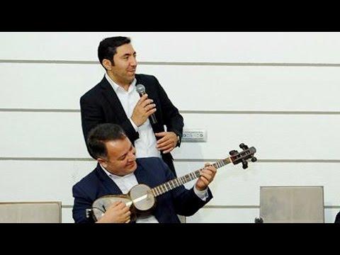 Behtac Talis - Behtaci Reqsi