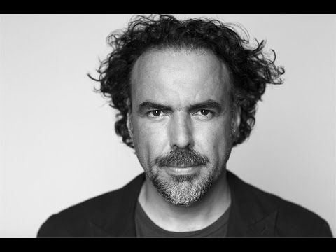 Iñárritu & Magic Realism - Video Essay