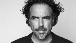 Iñárritu & Magic Realism - Video Essay