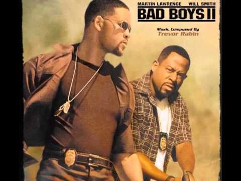 bad boy 2 stream