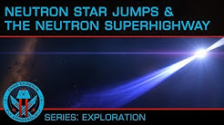 Tutorial: Neutron Star Jumps & the Neutron Superhighway