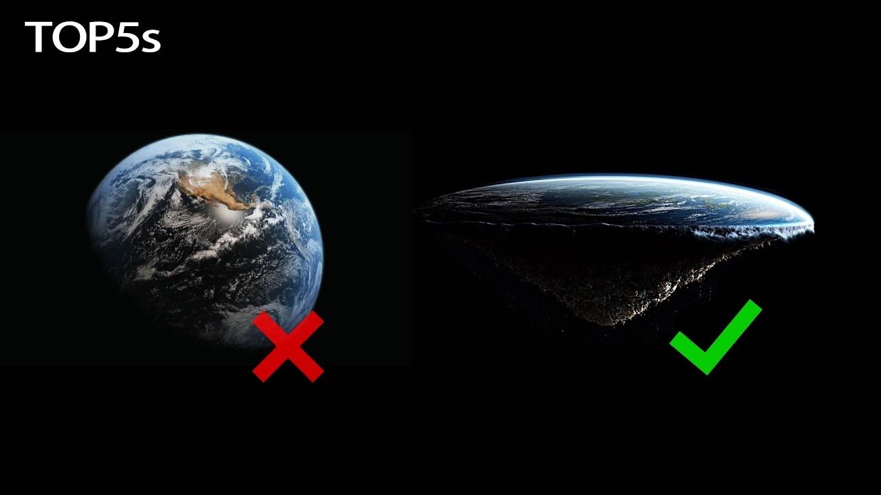 5-bizarre-myths-beliefs-unanswered-questions-about-planet-earth