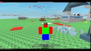 jerry3016's ROBLOX video