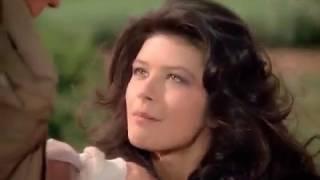 Catherine Zeta Jones 1001 Arabian Nights