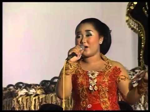 Pakde by Ki Dalang Sigid Ariyanto Rembang