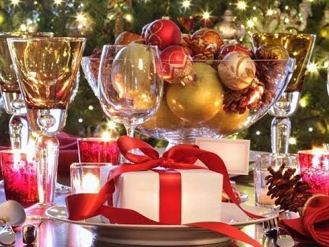 Новые Бокалы  Шокировали 😲 Покупки Посуды Для Праздника