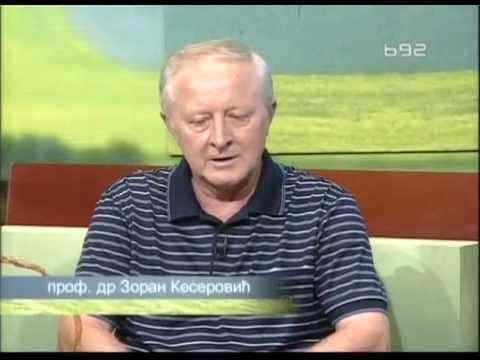Kako i koje sorte kajsija sadite - Doktor Keserovic