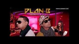 Mix PlanB  extended vol 3   candy AmorDeAntes  ZapatitoRoto  DJ k milo villegas dj  mp3