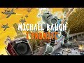I Promise -  Michael Baugh