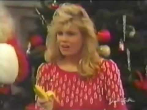 The Facts of Life   S09E10   It's a Wonderful Christmas
