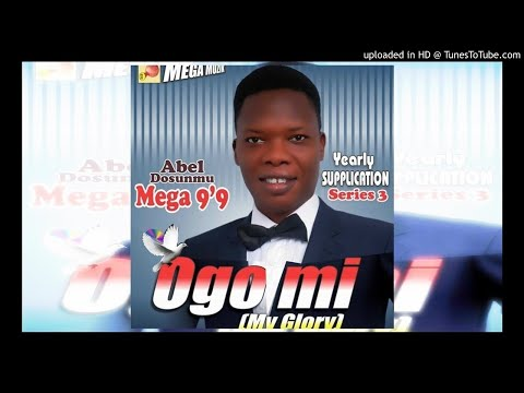 Ogo Mi (Full Album)