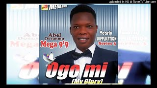 Ogo Mi (Full Album)