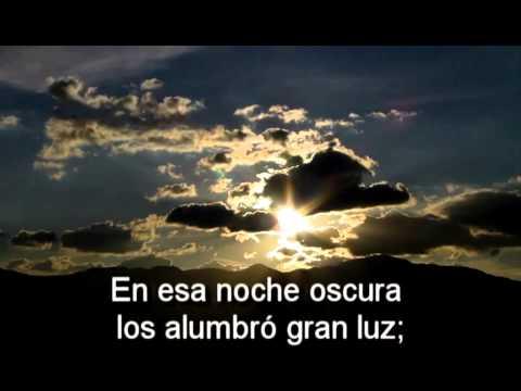 Himno 84 - Ve, dilo en las montañas - NUEVO HIMNARIO ADVENTISTA CANTADO