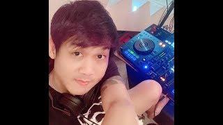 Download DJ Freddy MASTER PIECES ALBUM Gudang DJ Remix 2019/2020