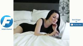 Download Video Reaksi Artis Porno Melihat Video nya sendiri Setelah Take Shoot MP3 3GP MP4