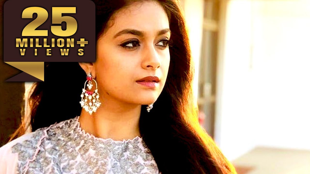 Download Super Khiladi 4 - Keerthy Suresh Blockbuster Romantic Hindi Dubbed Movie l Nani