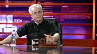 Provokacija   Shpetim Nazarko   14 Qershor 2019   ABC News Albania