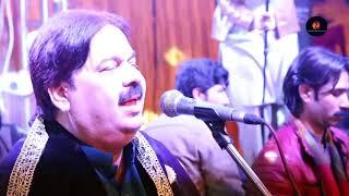 Koi Rohi shafaullah khan rokhri live shows videos