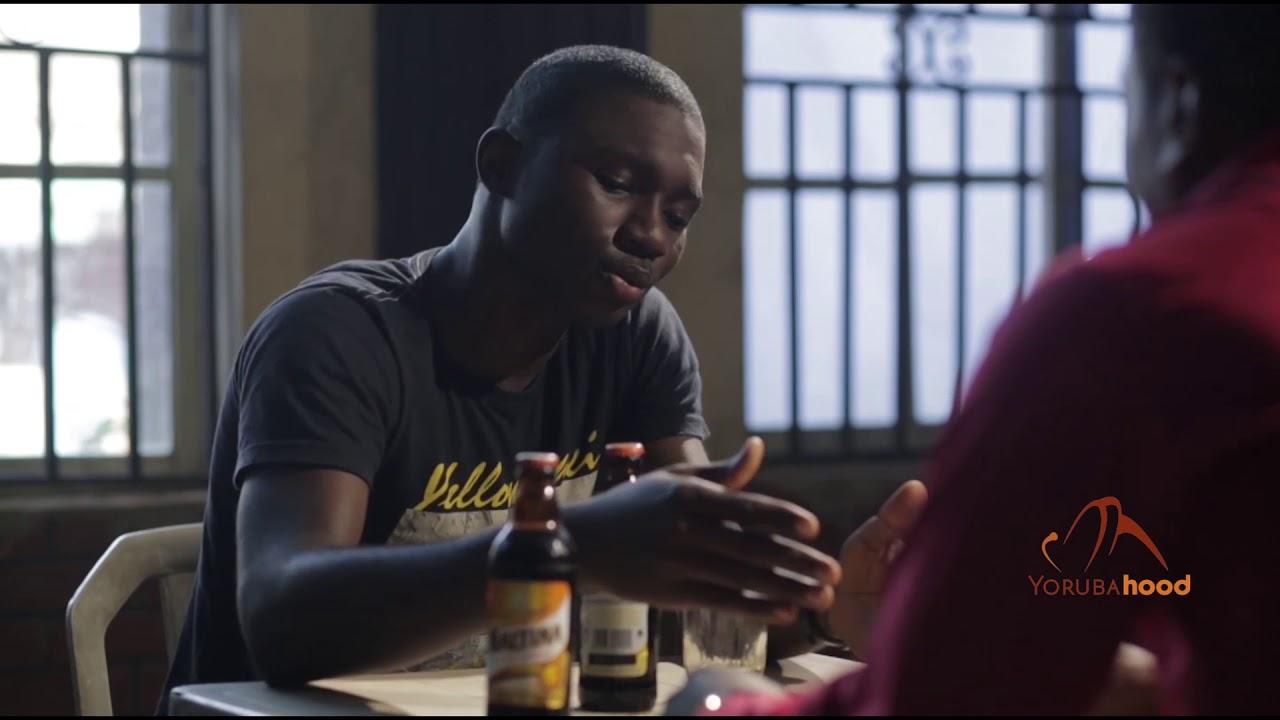 Download Freezing Point - Season 2 - Episode 15 - Nollywood Latest 2017 Movie