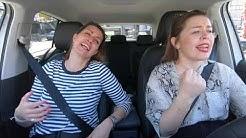 Trentenni al volante: stereotipo VS realtà