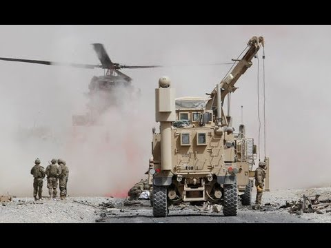 2 U S  Soldiers Killed in Taliban Attack in Kandahar Afghanistan