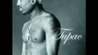 Tupac- Pain