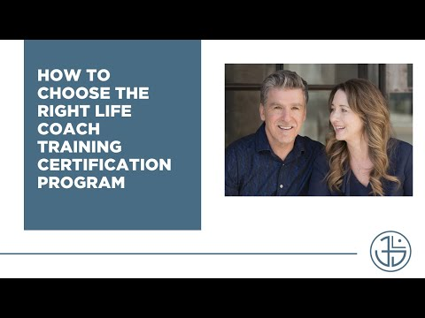 how-to-choose-the-right-life-coach-training-certification-program