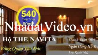 Bán căn hộ chung cư The Navita,The Navita, The Navita, The Navita, Thủ Đức,Hồ Chí Minh,Việt Nam