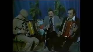 SPECIAL DI GIGI STOK E CARLO VENTURI Conduce Sandro De Biase (INTERVISTA COMPLETA) 1978