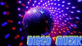 70 s disco hits instrumental a mix of disco music from the 70 s