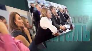 Доктор Борменталь — клиника снижения веса № 1 в России
