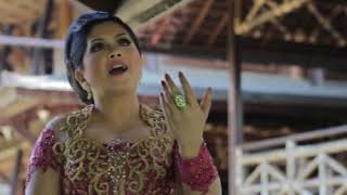 Mae Nurhayati - Beber Layar