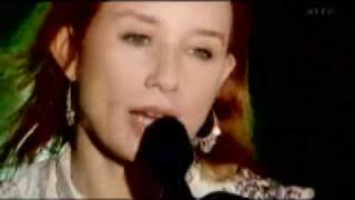 Tori Amos-Mrs Jesus-Beautiful version!