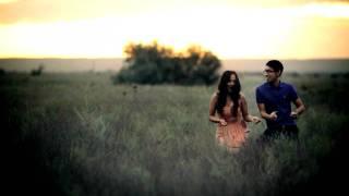 Abzal Romantic End  Niyazbekov Named for convert