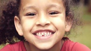 Wir sind Lichterkinder | Kinderlieder | Musik für Kita & Kindergarten