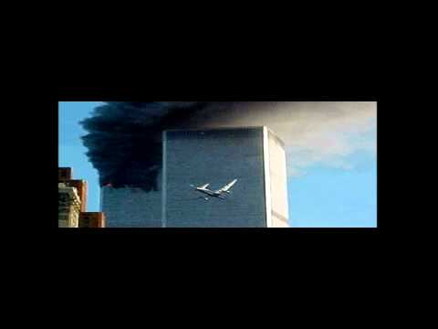Twin Tower Attack (911) last call from flight 93