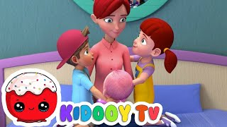 Skidamarink  By KidooyTv Nursery Rhymes for Kids Children