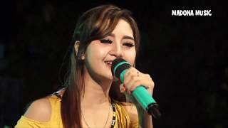 CUMA KAMU Voc  Puput Gingsulwati dan Pentil   MADONA MUSIC