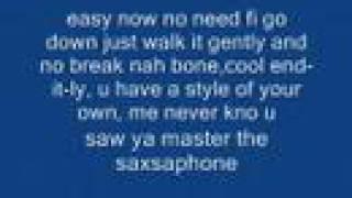 enur ft natasja-calabria 2007 with lyrics!!! (in english)