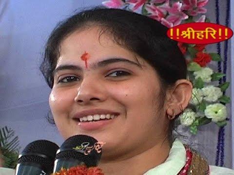 Jaya Kishori Ji Bhajan - BATAO KAHAN...