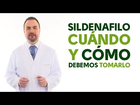 LODO INHIBIDO (ALFA-INHIBIT) from YouTube · Duration:  46 seconds
