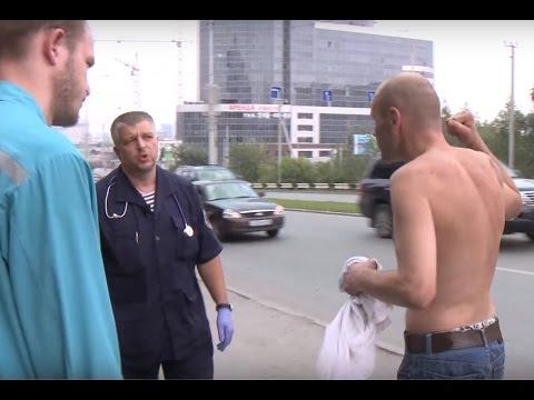 Фельдшер, работа фельдшером, вакансии фельдшер в Барнауле