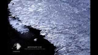 Self Control  remix (YAMAHA EOS B900)