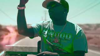 Ras Kass - Shark Week | Official Video
