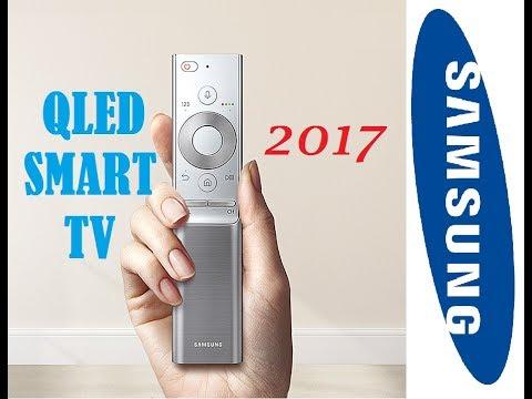 samsung tv remote 2017. remote control samsung smart tv qled 2017 series q7 q8 q9 (new model) samsung tv remote
